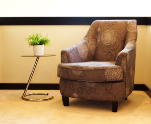 Upholstery Cleaner Chalfont