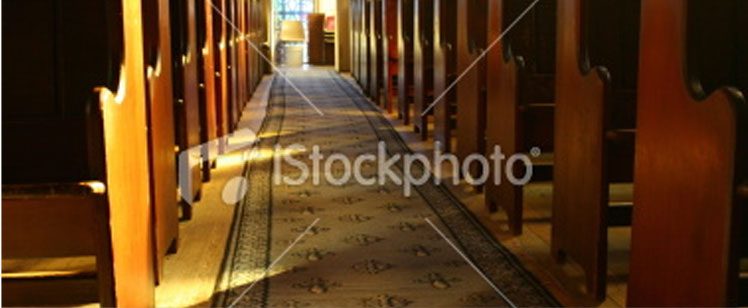 Carpet Cleaning Chemials Northwood