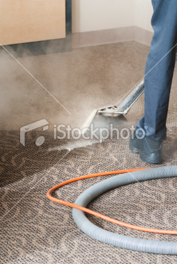 Affordable Carpet Cleaning Ruislip