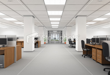 Commercial Carpet Cleaning Northwood