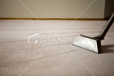 Carpet Cleaning Solutions Chalfont St Giles