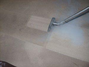 Carpet Cleaners Buckinghamshire