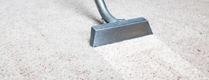 Carpet Cleaners Chalfont St Peter