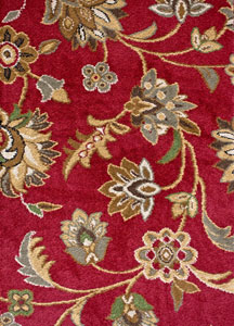 Carpet Cleaner Gerrards Cross