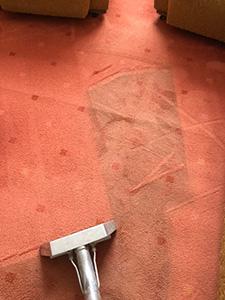 Carpet Cleaner Eastcote