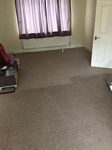 Carpet Cleaner Watford