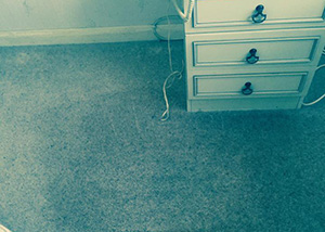 Removing carpet stains Chalfont St Peter
