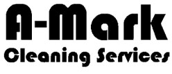 A-Mark Cleaning Services
