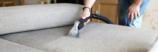 Upholstery Cleaning Buckinghamshire