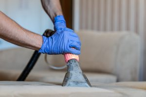 Upholstery cleaning company Gerrards Cross